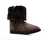 Discount Ugg Boots and Making A Choice for Discount or Not